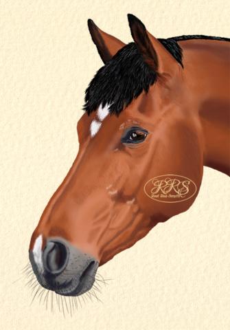 Horse Lektra
